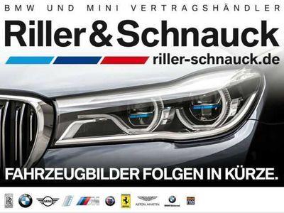 gebraucht BMW 640 i Gran Turismo