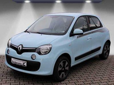 gebraucht Renault Twingo SCe 70 Start&Stop Dynamique