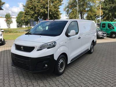 gebraucht Peugeot Expert L3H1 Premium Kastenwagen