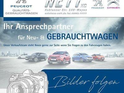 gebraucht Peugeot 308 Style BlueHDi 130 (EURO 6d-TEMP)