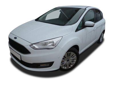gebraucht Ford C-MAX 1.5 Benzin