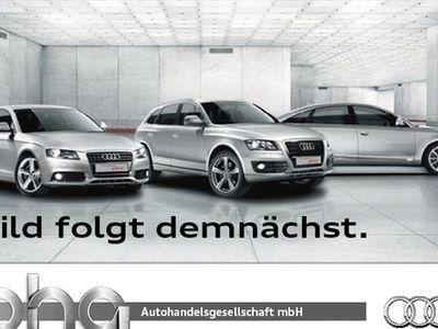 gebraucht Audi A4 Avant Sport 2.0 TFSI S tronic