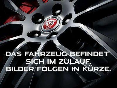 gebraucht Jaguar F-Pace SE D200 AWD Facelift MJ21 Meridian uvm Bluetooth