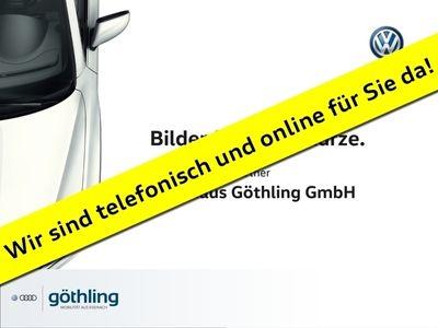gebraucht VW Polo Fresh 1.2 TSI SHZ PDC Tempomat Klima Kurven