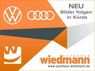 gebraucht VW Golf Variant Trendline