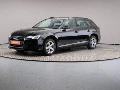 gebraucht Audi A4 Avant 2.0 TDI Xenon Klimaautomatik Bluetooth