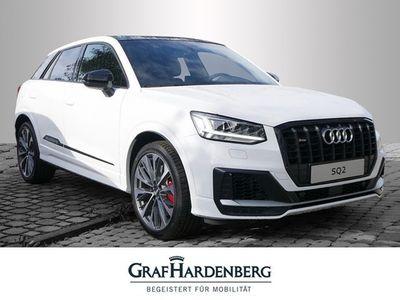 gebraucht Audi S2 TFSI quattro S tronic LM-Felgen LED Klima