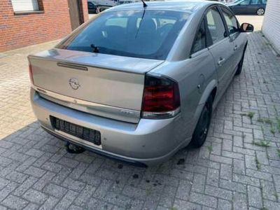 used Opel Vectra GTS Vectra C2.2 Klima