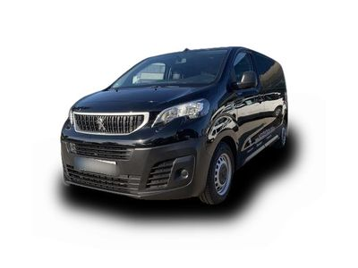 gebraucht Peugeot Expert L2 1.5 BlueHDi 120