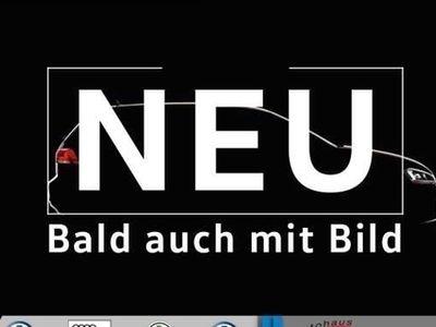 käytetty Audi Q5 2.0 TFSI quattro - Navi*Kurvenlicht*1.Hd.!!!