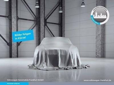 gebraucht VW Caddy Caddy 2.0 TDI Comfortline AHK FrontAssist Climatronic Einparkhilfe SitzheizungKO Comfo 110 CRDSG6