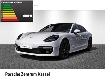 gebraucht Porsche Panamera GTS 4.0 EU6d-T Matrix LED