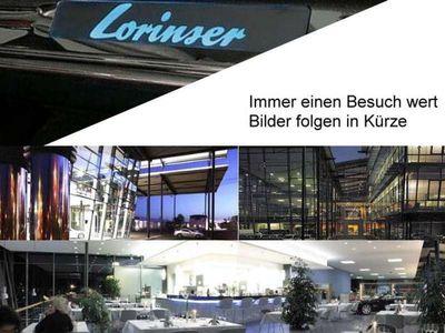 gebraucht Mercedes E400 AVANTGARDE/360°/COMAND/LED/DISTRONIC/PT