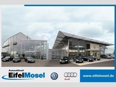 gebraucht VW Passat Variant Comfortline 2.0 TDI ACC Navi