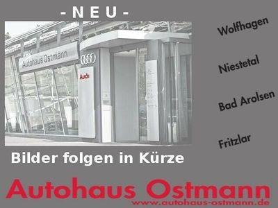 gebraucht Audi Q5 55 TFSIe quattro S-tronic S-line KLIMA LED XENON NAVI ALU