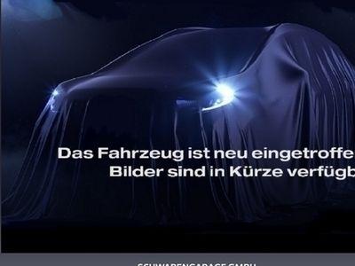 gebraucht VW Golf GTI BMT Performance *Xenon/Navi*