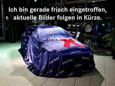 gebraucht Mercedes 316 CDI Kasten+L2H+Klima+Schwingsitz+Navi vorb.