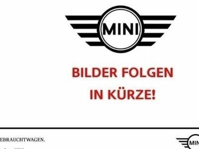 gebraucht Mini Cooper 3-Türer