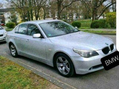 gebraucht BMW 218 530dps