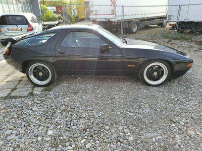 gebraucht Porsche 928 GT