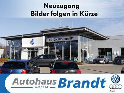 gebraucht BMW 116 i SITZH.*PDC*5-TÜRER*KLIMAAUTO.*GRA