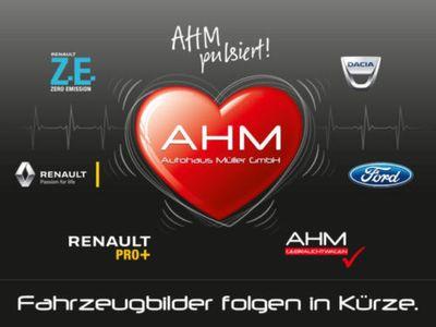 gebraucht Renault Zoe Life | vom ZE-Profi AHM! FSE USB KLIMA NAVI