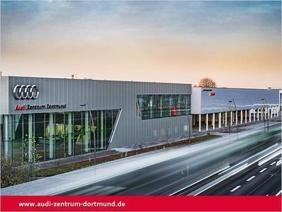 gebraucht Audi A6 A6 Avant 3.0TDI qu. S line/19Zoll/Assistenz