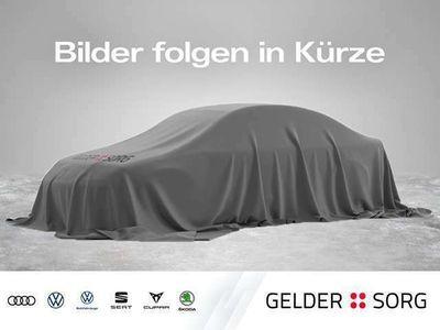 gebraucht BMW 316 d Touring Advantage *Navi*PDC*LED*SHZ*