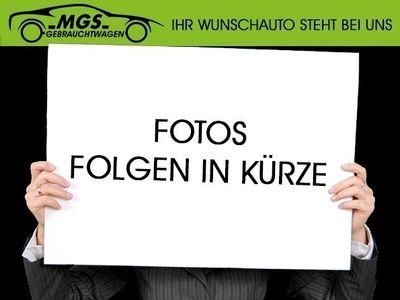 gebraucht Nissan Note 1.2 DIG-S n-tec, Gebrauchtwagen, bei MGS Motor Gruppe Sticht GmbH & Co. KG
