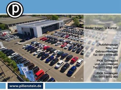 gebraucht VW Crafter 35 Kasten LR*KLIMA KAMERA PDC 3 SITZE*