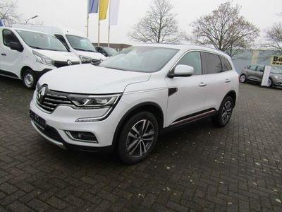gebraucht Renault Koleos INTENS