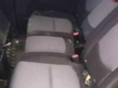 gebraucht Mazda 5 1.8 Comfort