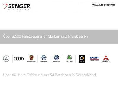gebraucht Mercedes B180 Progressive+Navigation Premium+MBUX+LED Fahrzeuge kaufen und verkaufen