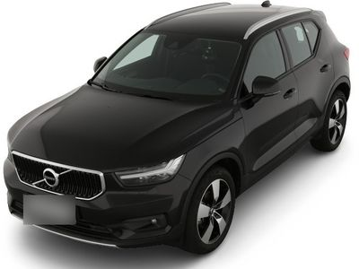 gebraucht Volvo XC40 XC40 Momentum Pro 2WD T3 EU6dtempAHKLM19KameraLEDDABSitzhMomentum Pro 2WD T3 EU6dtempAHKLM19KameraLEDDABSitzh