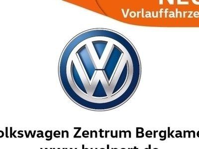 usado VW Phaeton V6 TDI AHK/ACC/LUFT/18WEGE/ALU18