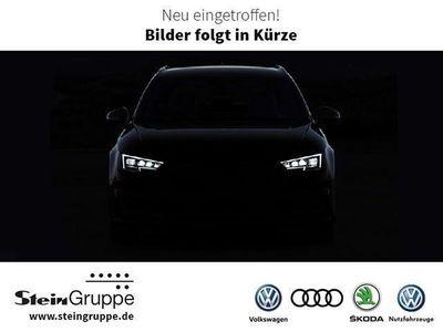 usado VW T5 Kasten 2.0 TDi