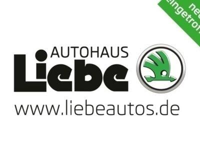 gebraucht Mazda 3 LIM. SPORTS-LINE BI-XENON|SHZ|PDC | Gebrauchtwagen | Limousine | SDH131956