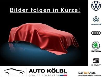 gebraucht VW up! –move 1.0 44 kW (60 PS) 5-Gang – Klima PDC AP