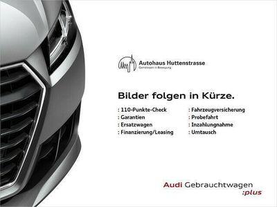 gebraucht Audi A8 4.2 TDI quattro Navi StandHZG HUD Nachtsicht.