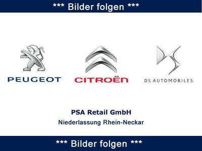 used Peugeot 308 SW Allure PureTech 130 GPF S&S*Navi*SH*Keyless*Par