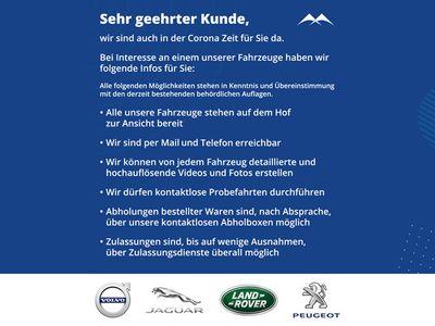 gebraucht Peugeot Rifter Allure L1 1.5 BlueHDi 130 EAT8/CAM/SHZ/Keyless