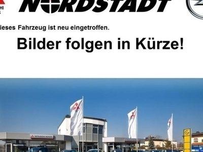 gebraucht Opel Astra 1.6 Turbo