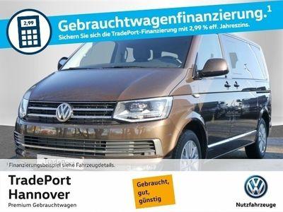 f12005fb99 Gebrauchter VW Multivan in Göttingen • 39 günstige VW Multivan zu verkaufen  in Göttingen