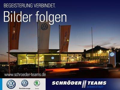 gebraucht VW Polo 1.0 TSI / DSG Highline