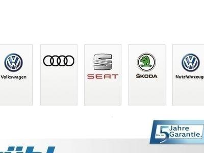 gebraucht VW Scirocco 2.0 TSI Club Navi,LM17,PDC Bluetooth