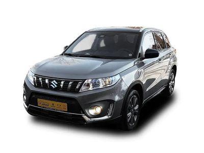gebraucht Suzuki Vitara 1.4 S 4x2
