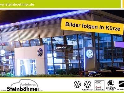gebraucht VW Passat Variant Comfortline 2,0TDI DSG Navi Kamera