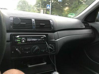 gebraucht BMW 2002 3er