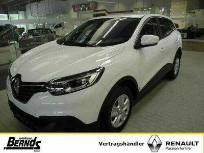 used Renault Kadjar 1.2 TCe 130 Life ENERGY *BLUETOOTH*