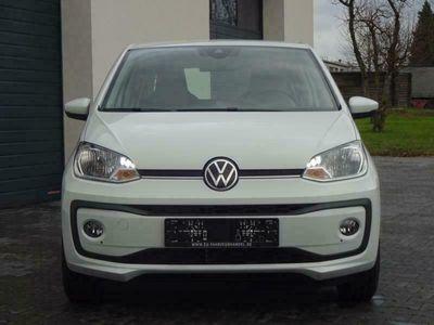 gebraucht VW up! 50 kW (68 PS) / 0 km